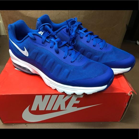 san francisco 4f882 7b8b4 Men s Nike Shoes size 13